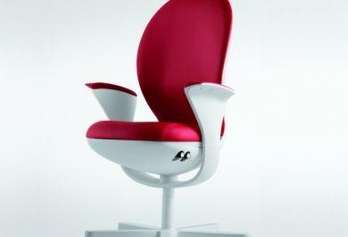 Büromöbel – Bürostühle für jeden Geschmack - Trendomat.com
