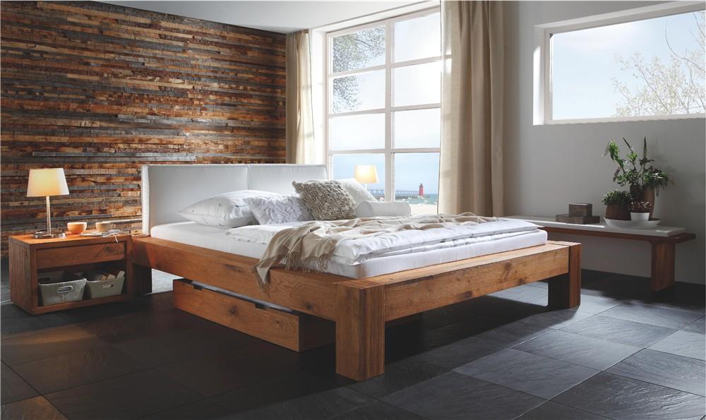 Moderne und zeitgenössische Designs für Schlafzimmer - Trendomat.com
