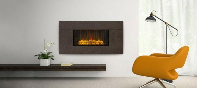 heizen ohne schornstein wie genie e ich die atmosph re eines kaminfeuers ohne kamin ohne. Black Bedroom Furniture Sets. Home Design Ideas