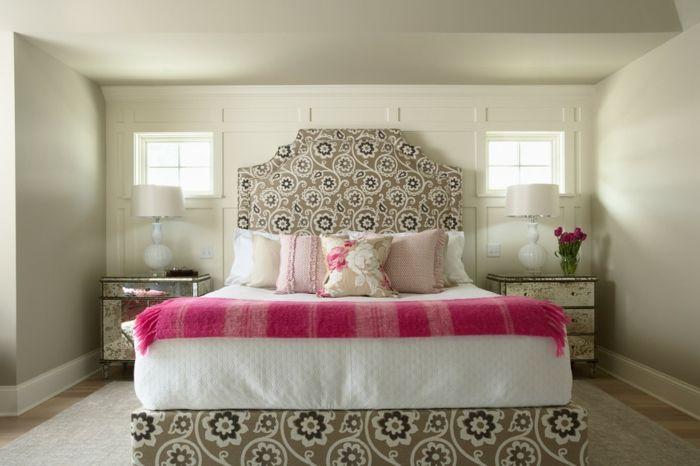 schlafzimmer kerzen auf pinterest - Schlafzimmer Kerzen