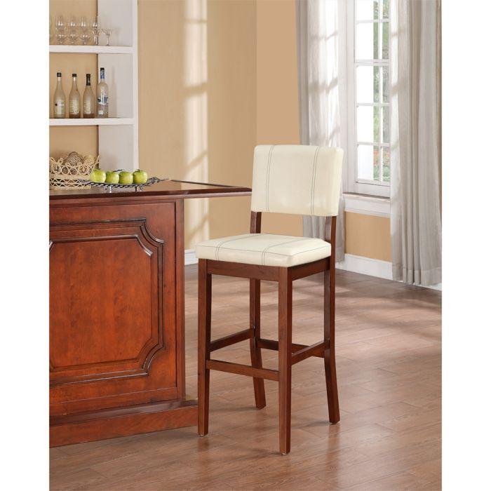 moderne barhocker design free der barhocker lem ist ein entwurf von shin und tomoko azumi und. Black Bedroom Furniture Sets. Home Design Ideas
