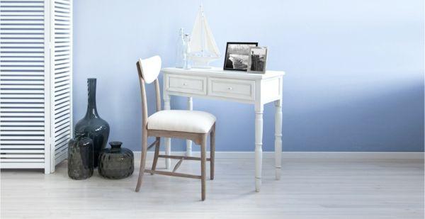 Skaninavische Möbel und Accsessoires- Skandinavisches Design