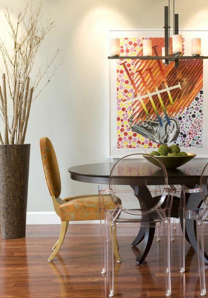 Solide Bodenvase aus Granit-Dekorative Bodenvasen im zeitgenössischem Design
