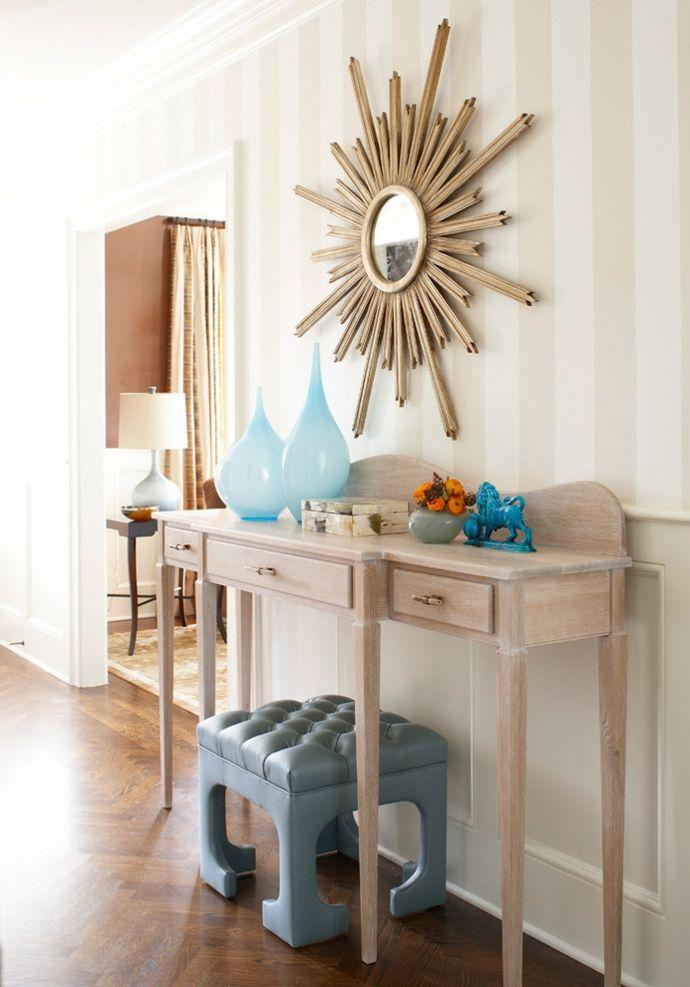 Lieblich Tipps Und Tricks: Verpassen Sie Ihrem Korridor High Style   Trendomat.com