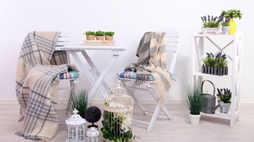 Tolle Designs bei den Gartenmöbeln - Trendomat.com
