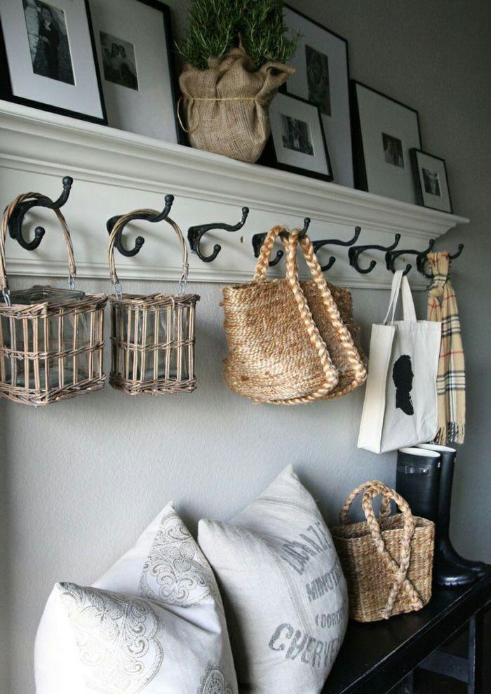 aufbewahrungssysteme. Black Bedroom Furniture Sets. Home Design Ideas