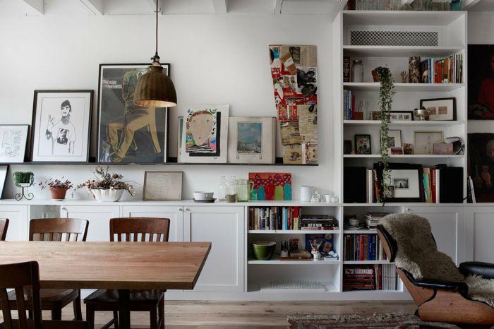 Holzmöbel modern  holzmöbel modern wohnzimmer ~ Seldeon.com = Innen-Wohnzimmer ...