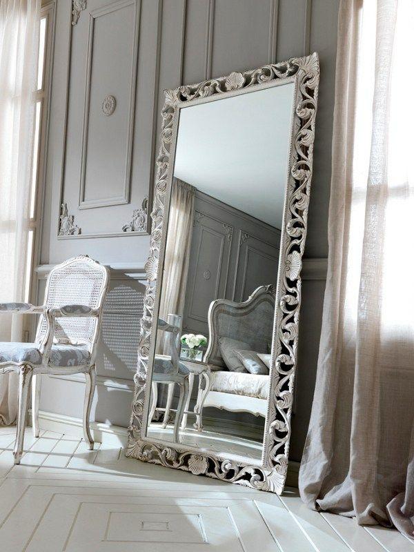 sch nes f r drinnen und drau en. Black Bedroom Furniture Sets. Home Design Ideas
