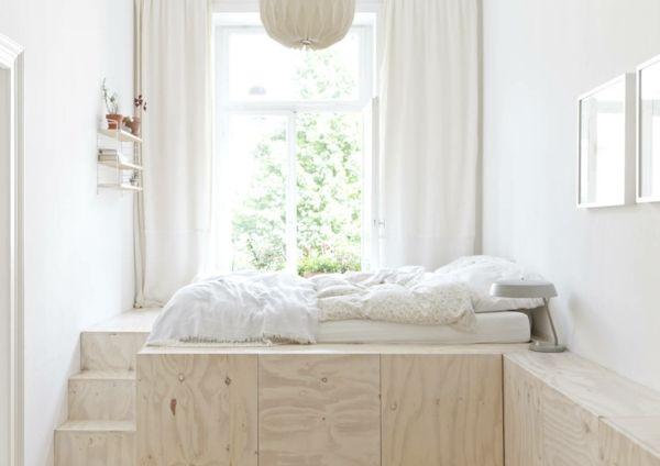 wunderschöner Skandinavischer Einrichtungsstil für jedes Zuhause- Skandinavisches Design