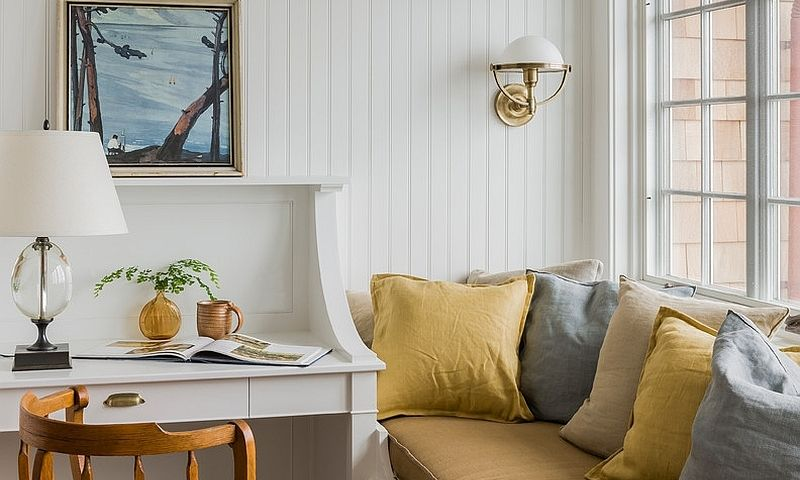 10 ideen f r ein helles luftiges wohnzimmer