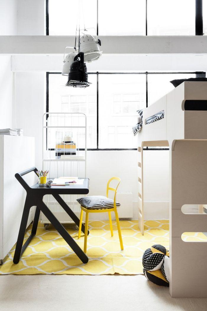Büromöbel Kinder Designer