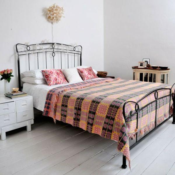 Bodenbelag Schlafzimmer weiß-Bodenbelag weiss design