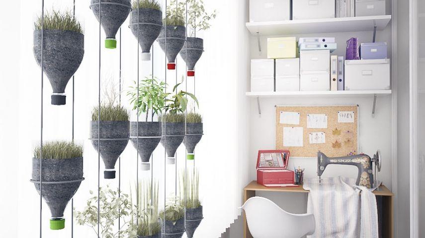 den alten k chenaccessoires ein neues leben geben. Black Bedroom Furniture Sets. Home Design Ideas