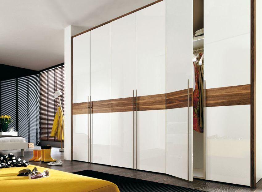Design Kleiderschrank für das moderne Haus