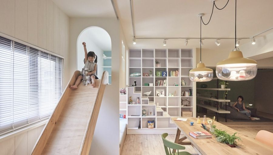 Designer Wohnzimmer Deckenstrahler ausgefallene Hängeleuchten