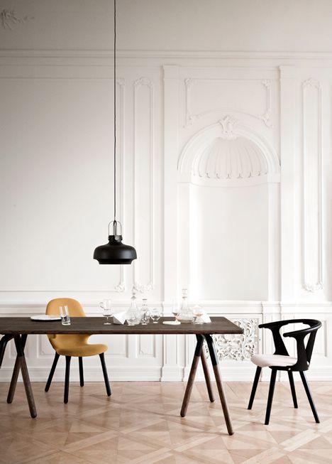 pendelleuchten mit nostalgischem flair. Black Bedroom Furniture Sets. Home Design Ideas