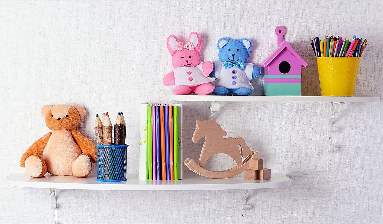 bilder f r babyzimmer auf leinwand selber malen. Black Bedroom Furniture Sets. Home Design Ideas