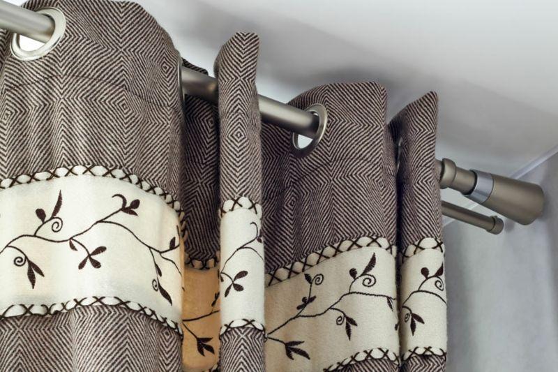 Gardinenstoffe-vorhangstoffe-vorhänge-leinen-baumwolle