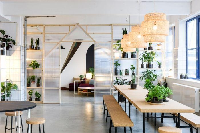 Ikea Modern Zuhause Wohnen