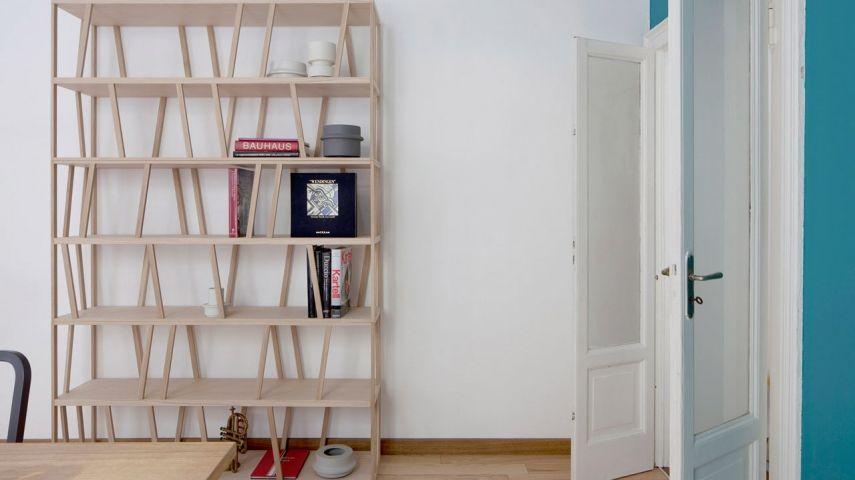 Bücherregale how über die bücherregale trendomat com