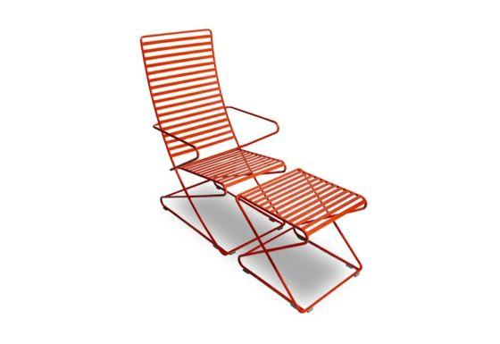 Lounge sessel garten gebraucht  Loungemöbel Indoor Rund | rheumri.com