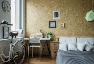 wie wird ein studentenzimmer erfolgreich eingerichtet. Black Bedroom Furniture Sets. Home Design Ideas