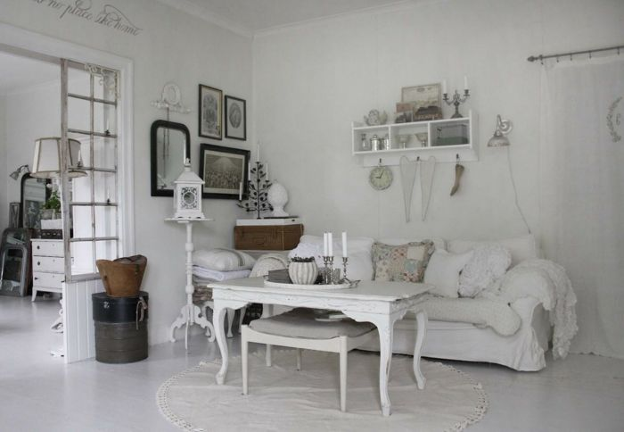 chic bedroom bedroom design ideas within shabby chic master, Modern haus