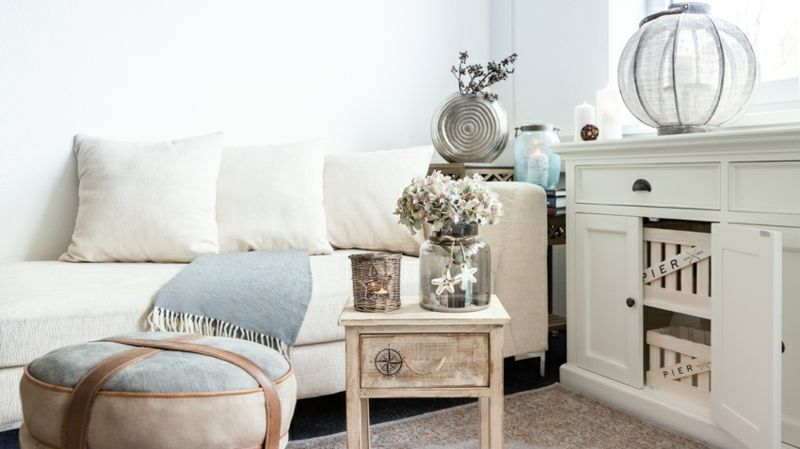 bohemian pur. Black Bedroom Furniture Sets. Home Design Ideas