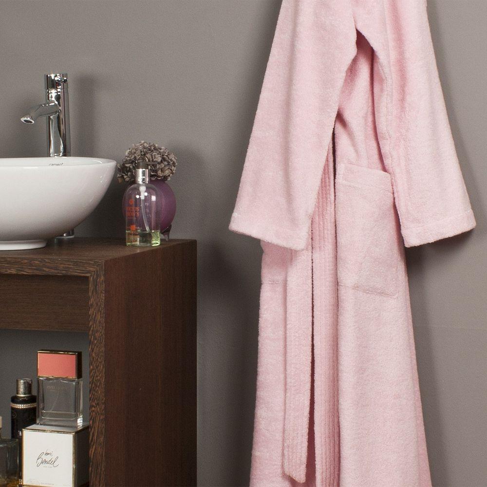 Textilien spielen im Bad eine sehr wichtige Rolle-Bad Accessoires