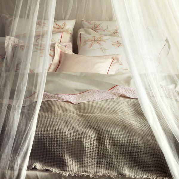 Träumen mit zarten Farben-Wohnaccessoires