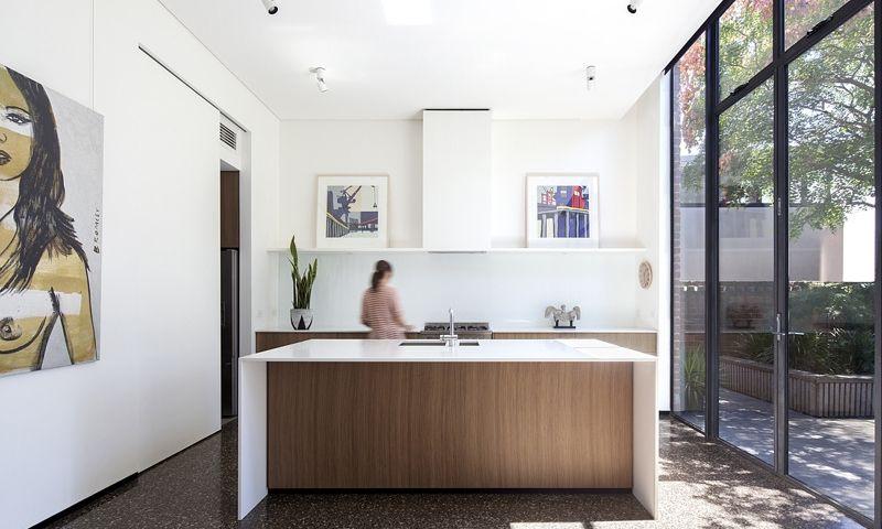 n tzliche tipps f r ihre anstehende k chenrenovierung. Black Bedroom Furniture Sets. Home Design Ideas