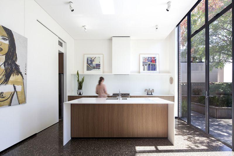 Nützliche Tipps für Ihre anstehende Küchenrenovierung ...