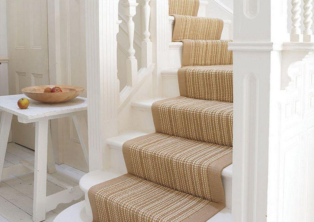 unsere auswahl an treppenteppichen. Black Bedroom Furniture Sets. Home Design Ideas