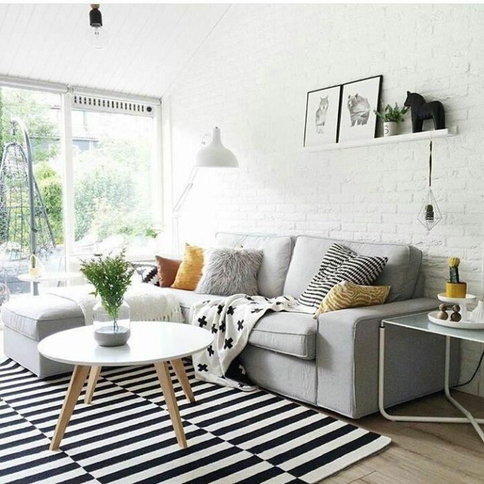 Wohnzimmer Schranke Bei Ikea Nazarm