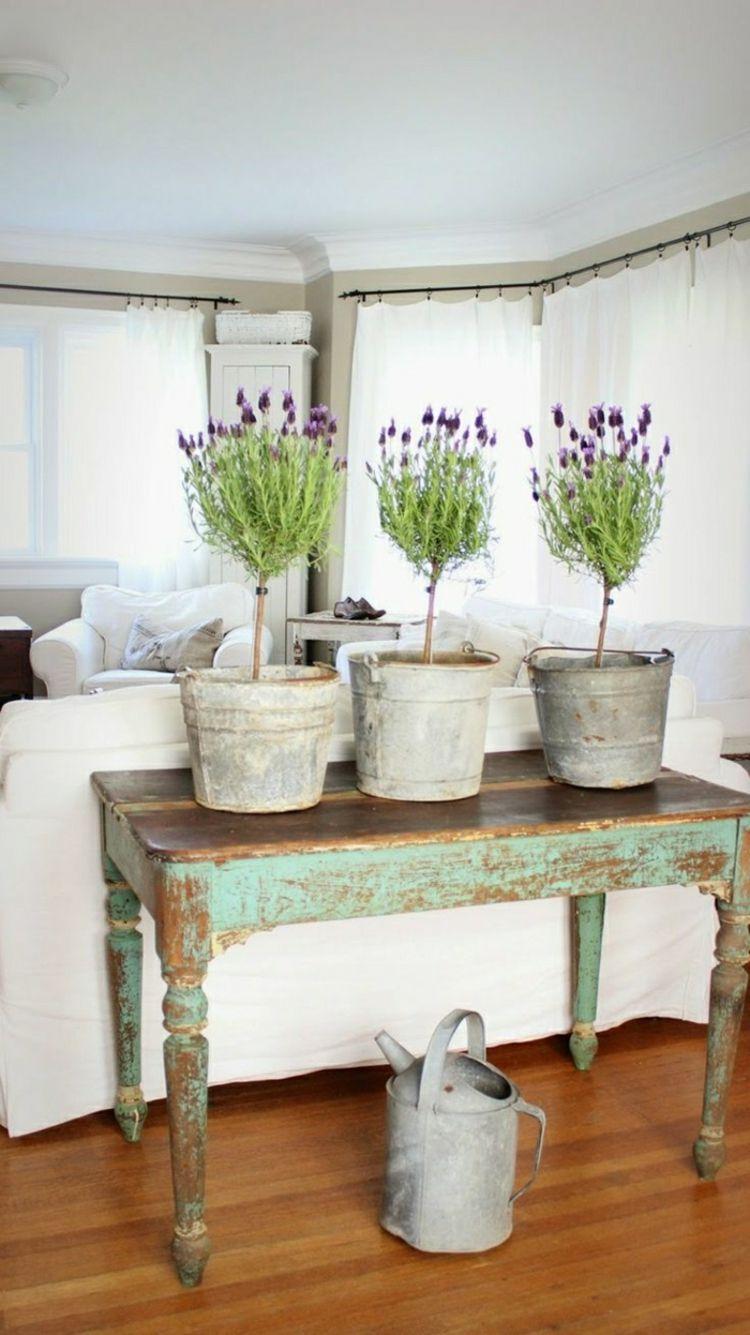 franz sischer landhausstil. Black Bedroom Furniture Sets. Home Design Ideas