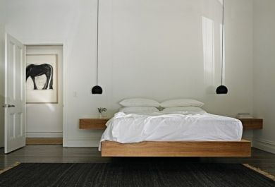 ber die sch nheit der bett designs. Black Bedroom Furniture Sets. Home Design Ideas