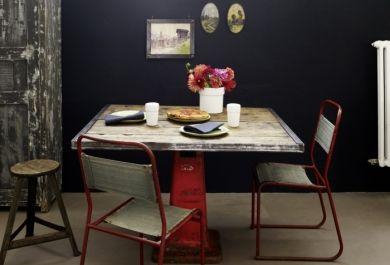 Wohnzimmer Modern Und Alt luxus wohnzimmer einrichten organisch modern warm nuancen Fachwerk Rustikal Und Doch Modern Trendomatcom