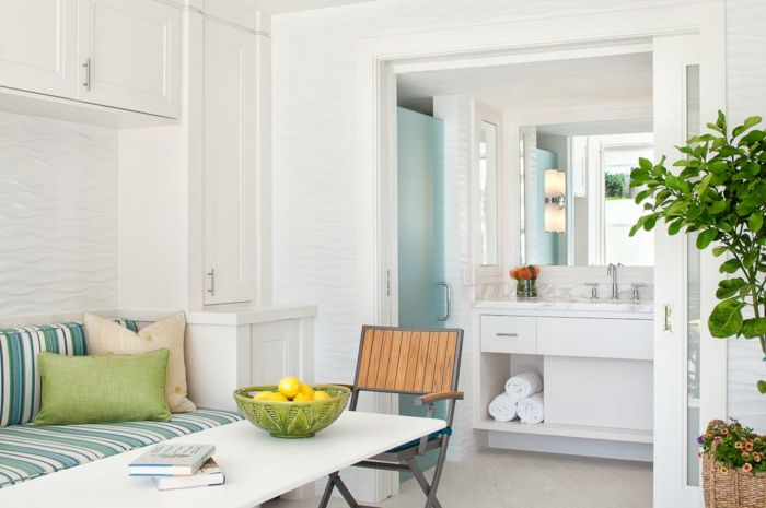 einrichtungstrends 2016. Black Bedroom Furniture Sets. Home Design Ideas