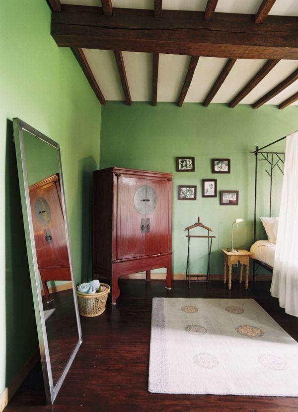 akzente setzen mit extravaganten einzelst cken und. Black Bedroom Furniture Sets. Home Design Ideas