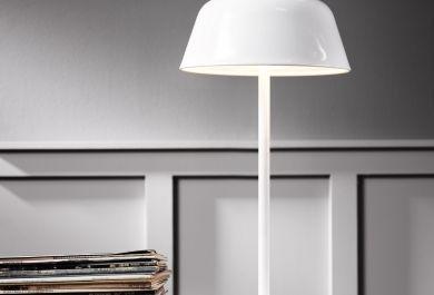 wohnzimmer ideen. Black Bedroom Furniture Sets. Home Design Ideas