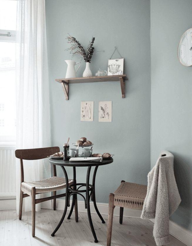 zeitgen ssische wohnung mit historischem charme. Black Bedroom Furniture Sets. Home Design Ideas