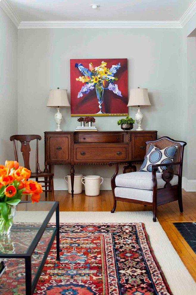 antik style ins eigene wohndesign integrieren. Black Bedroom Furniture Sets. Home Design Ideas