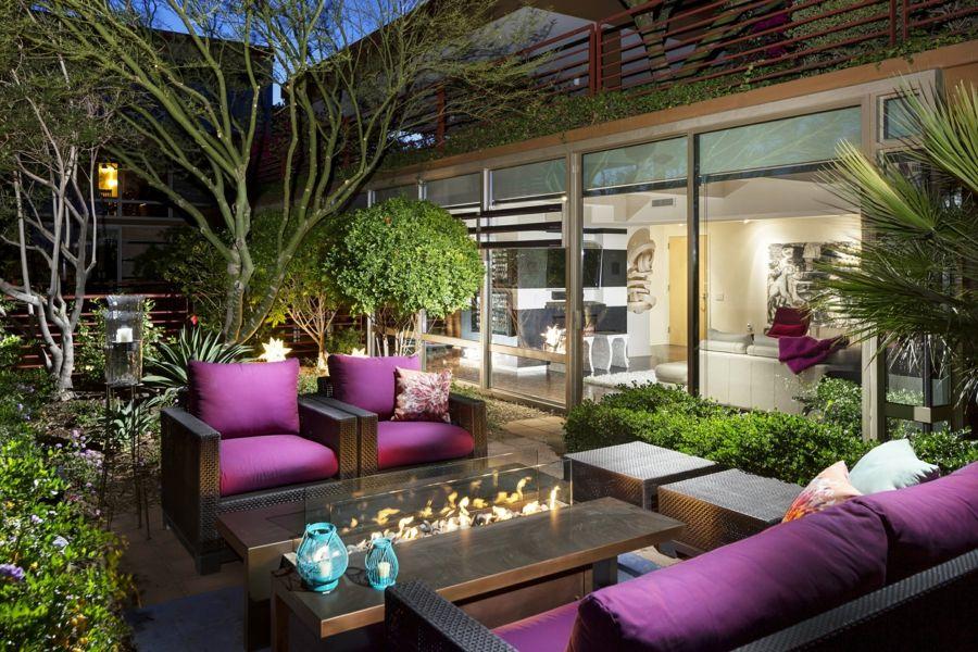 gl ck ins haus einladen feng shui und die prinzipien der. Black Bedroom Furniture Sets. Home Design Ideas
