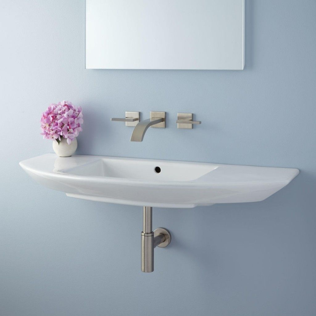 Lassen Sie Sich Inspirieren Designer Waschbecken