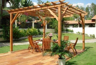 Gartengestaltung tipps  Tipps für gelungene Gartengestaltung: was muss man dabei haben ...