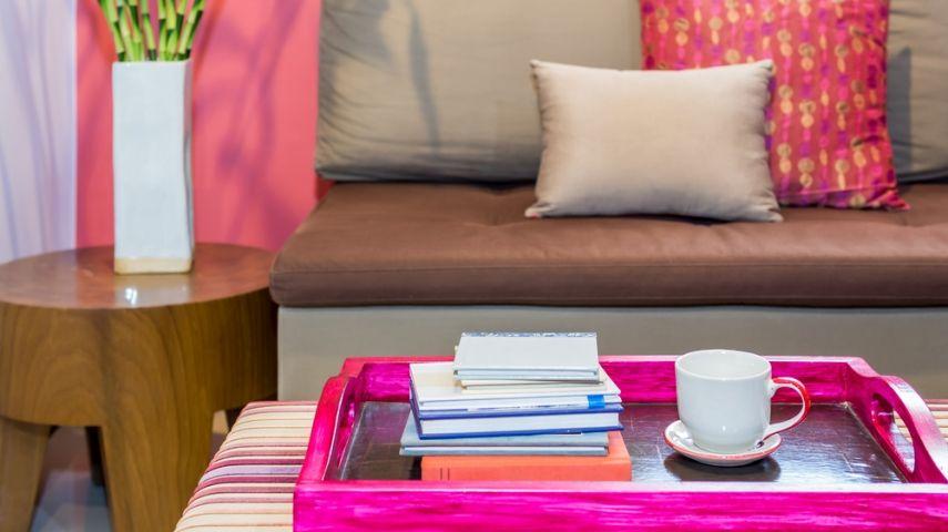 gl ck ins haus einladen feng shui und die prinzipien der farbwahl. Black Bedroom Furniture Sets. Home Design Ideas
