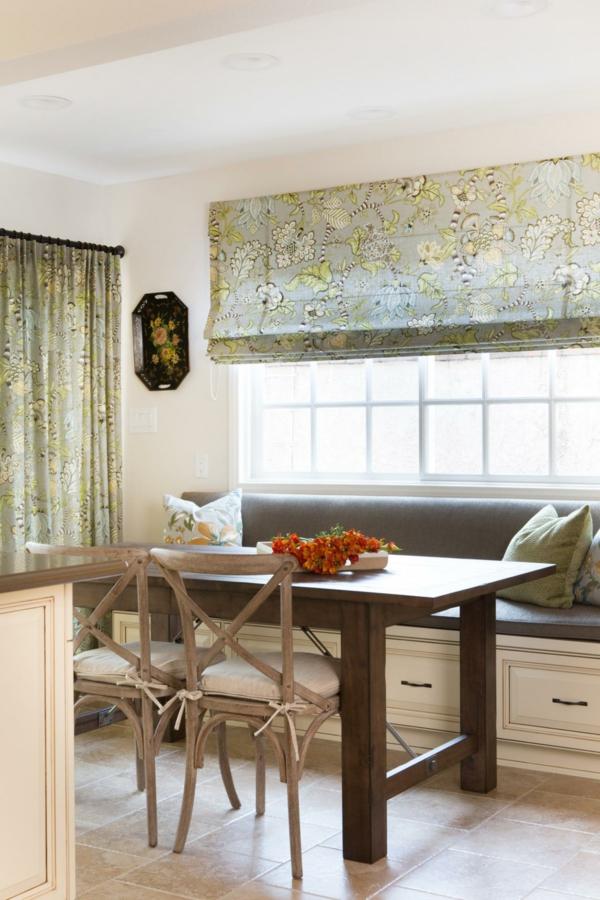 unsere hommage an die fensternische. Black Bedroom Furniture Sets. Home Design Ideas