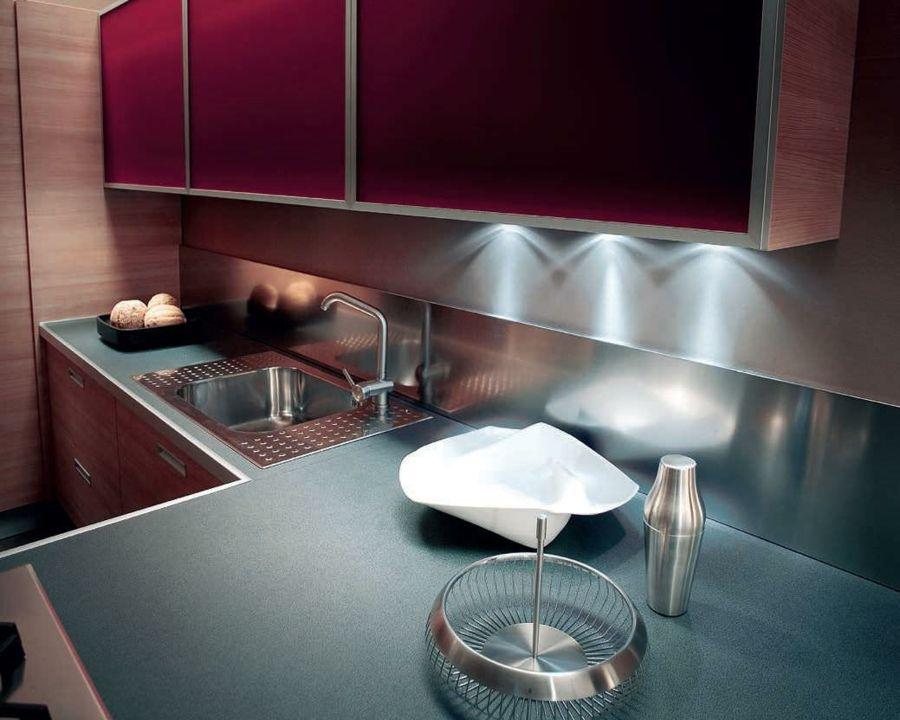 diese h ufigen fehler bei der k chengestaltung sollten sie vermeiden. Black Bedroom Furniture Sets. Home Design Ideas