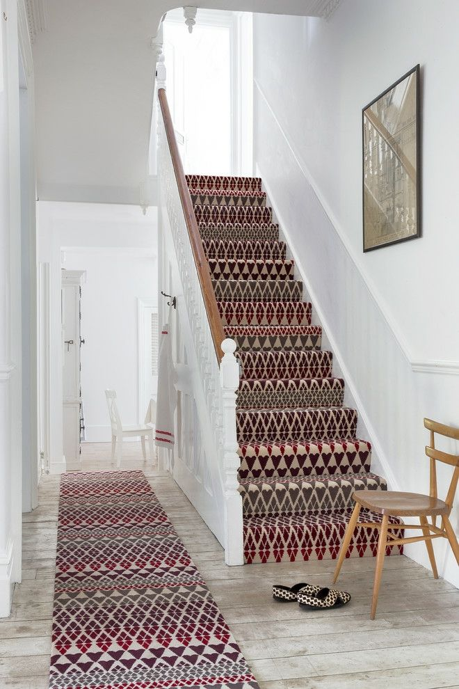 sch nes gewebe macht den richtigen teppich aus. Black Bedroom Furniture Sets. Home Design Ideas