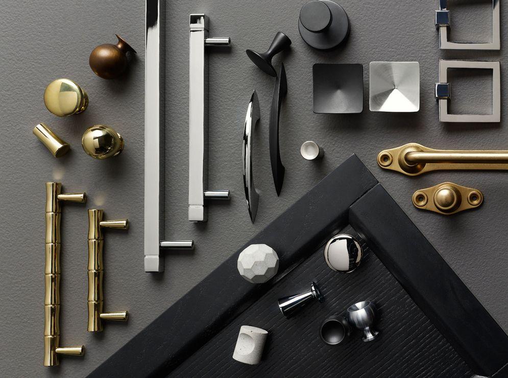 vintage m belkn pfe als reizende wohnaccessoires. Black Bedroom Furniture Sets. Home Design Ideas